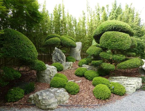 Garden · Japanese Garden DesignGarden Design IdeasJapanese ... Part 93