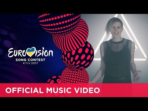 Levina - Perfect Life (Germany) Eurovision 2017 - Official Music Video - YouTube
