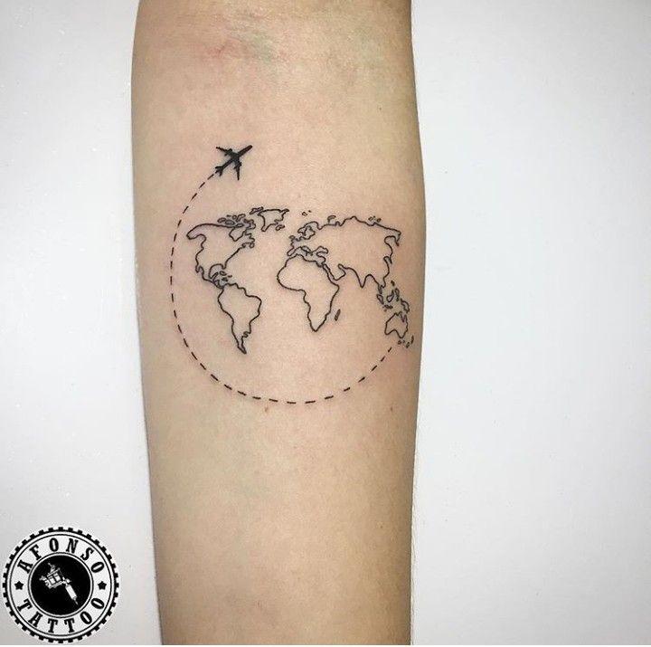 Pin By Laura Kuley On Tattoo: Pin Szerzője: Polyák Laura, Közzétéve Itt: Tattoos