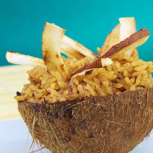 Compártelo:En Mi Tierra Colombiana, queremos compartir 6 platos típicos bien cargados para almorzar y celebrar como nos lo merecemos: A la Colombiana. Compártelo: