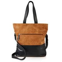 Buy Superdry Anneka Block Tote Bag £64.99 from Tote Bags range at #LaBijouxBoutique.co.uk Marketplace. Fast & Secure Delivery from Superdry UK online store.
