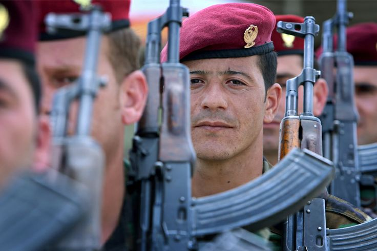Inglaterra destina cerca de R$ 11 milhões para crise no Iraque | #Bagdá, #ForçaAéreaSíria, #Inglaterra, #Iraque, #Jihadistas, #ReinoUnido