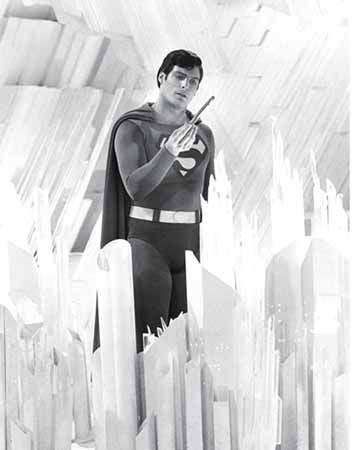 superman the story of christopher reeve essay Christopher reeve won't be on his feet for his 50th he is the man who played superman and then became superman call the guardian book service on 0870 066.
