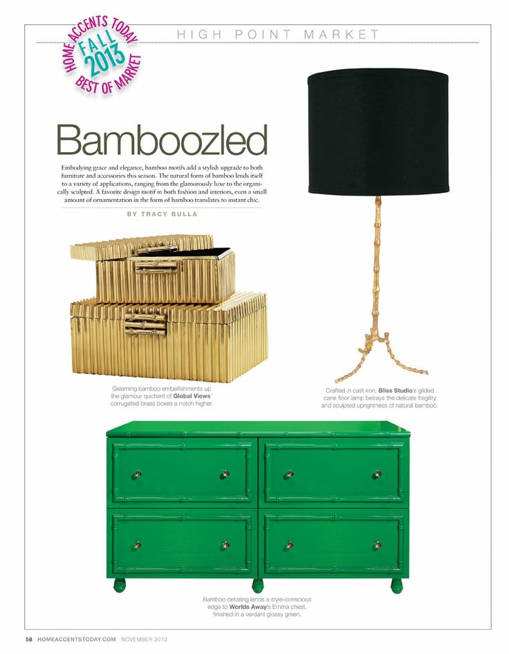 Hat Home Accents Today Magazine Ty For Including Emma