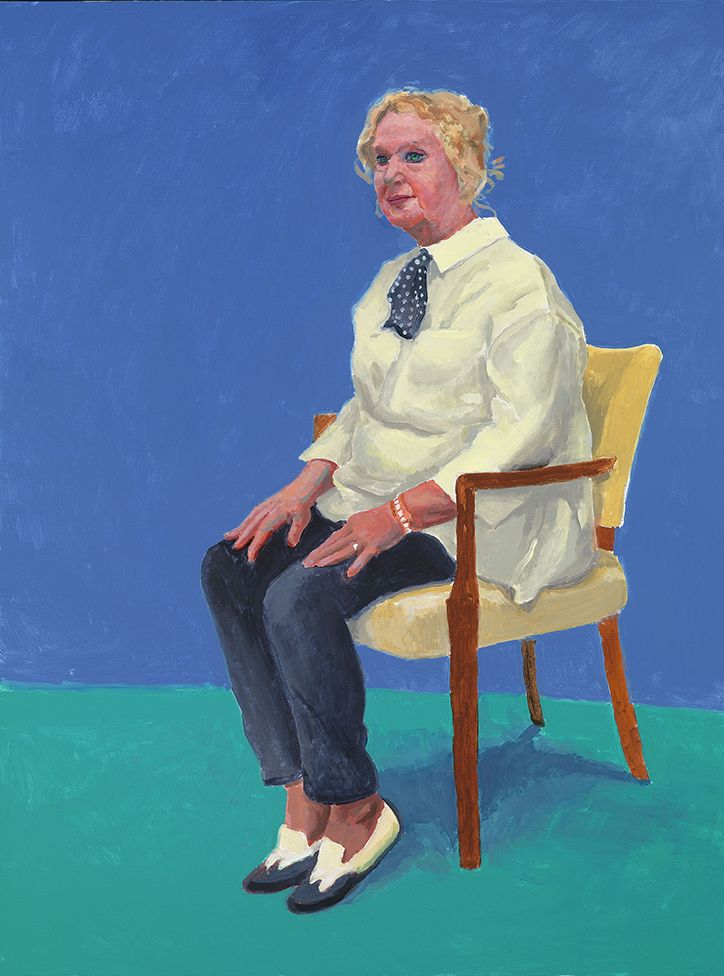 David_hockney_celia_birtwell_ra_int_3