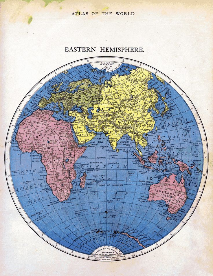 map earth east graphicsfairypdf 98 best maps images on Pinterest
