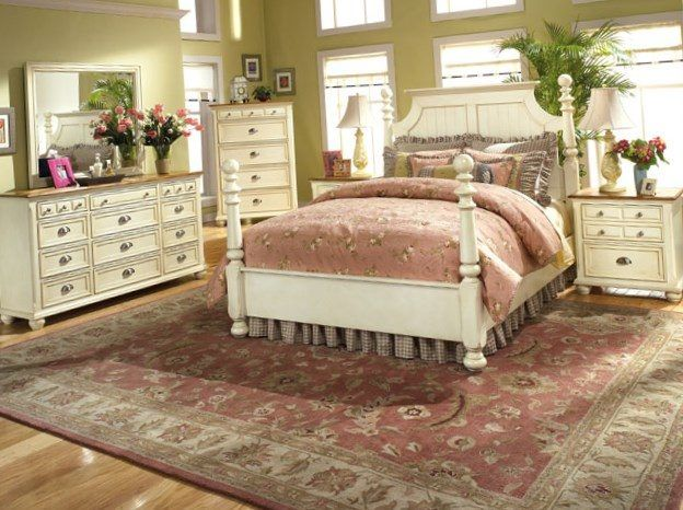 English Country Bedroom 191 best style bedrooms images on pinterest | bedroom designs
