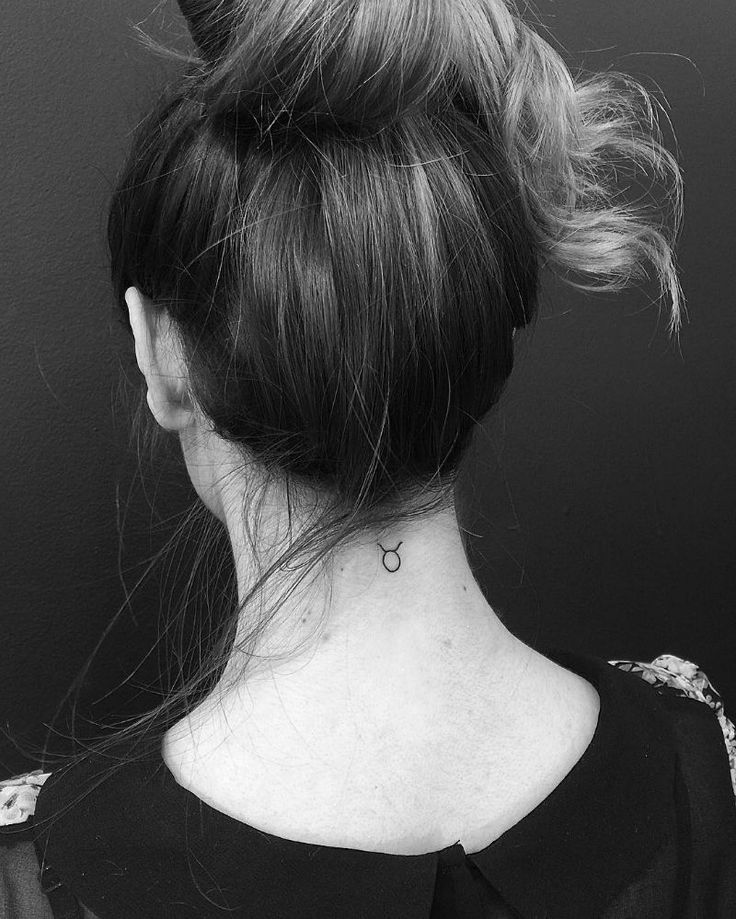 17 Best Images About Neda Symbol On Pinterest: 17 Best Ideas About Symbol Tattoos On Pinterest
