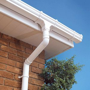 providing the best roof restoration, roof plumbing and leaking roof and guttering repair services in Melbourne. Melbourne ...