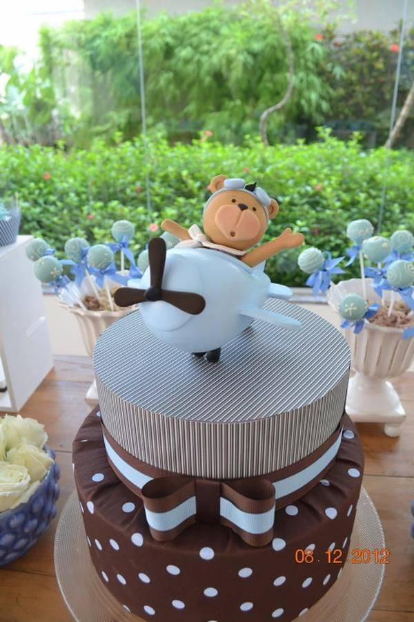 Novedades Para Baby Shower. Mustache Baby Shower Baby Shower Party ...