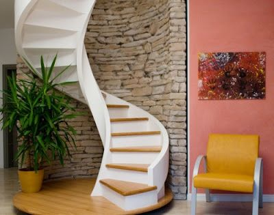 17 best ideas about escaleras metalicas interiores on pinterest ...