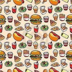 Food food food *Q*<3