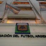 Futbol de Primera División: River y Boca fueron postergados por la intensa lluvia que azota en Buenos Aires