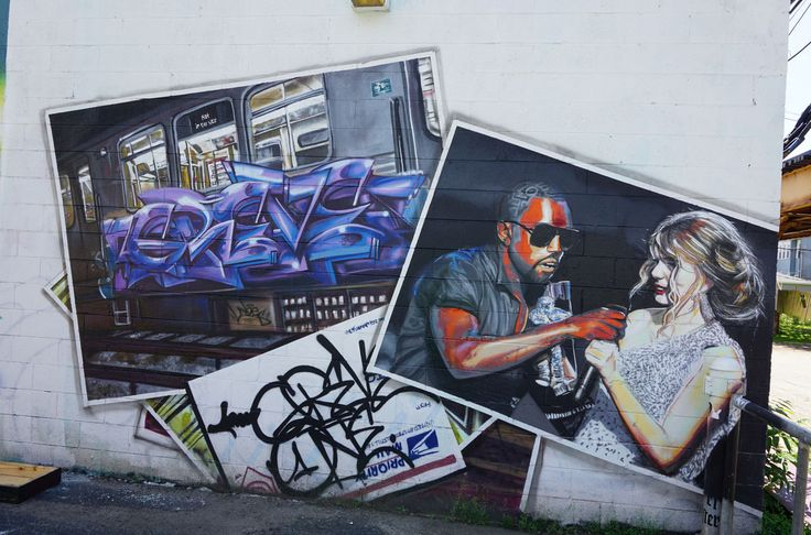 Graffiti writer: Greve / Chicago / Street art. We have a huge collection of sweet pics of graffiti styles for your next graffiti.