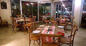 Il Localino - Italian Eatery