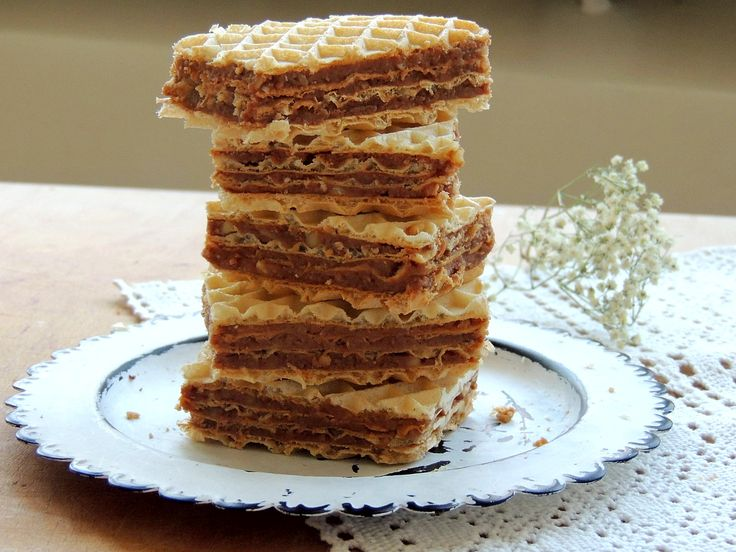 ... Food & Drinks on Pinterest   Traditional, Turkish baklava and Pastries