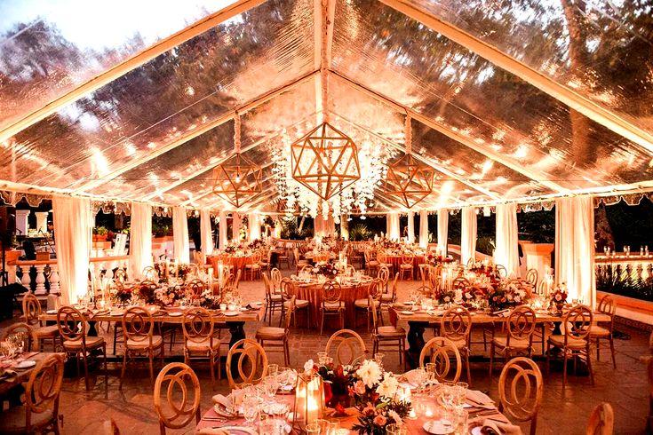 Rancho Las Lomas Garden Wedding Venue Orange County ...