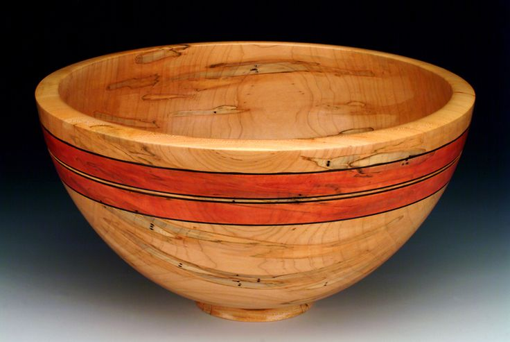 70 Best Images About Wood Turning Projects On Pinterest