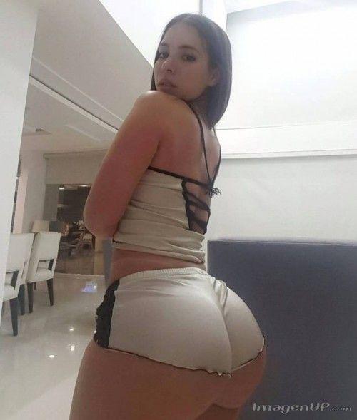 videos putas bellas Chica negro
