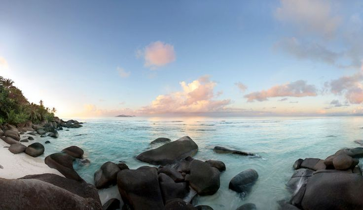 Seychelles Holidays Sale 2016 | Kenwood Travel