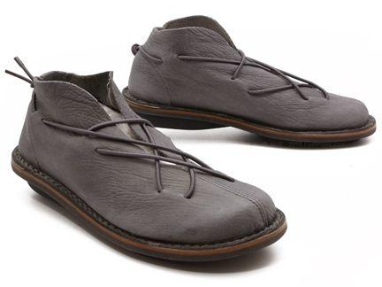 Trippen Eccentric- 've got these in brown!