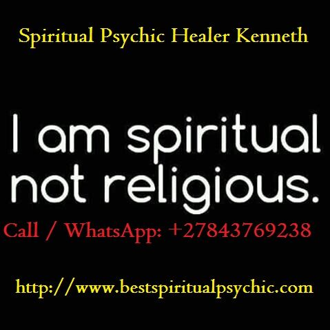 Online Psychic Reading, Online Psychic Reading, Call Healer / WhatsApp +27843769238  Call Healer / WhatsApp +27843769238