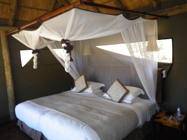 Mosquito net bed bedroom ideas pinterest for Experimenting in the bedroom ideas