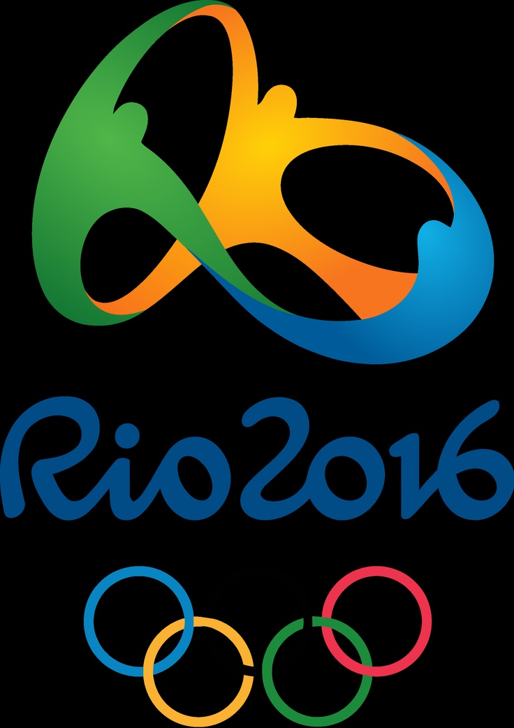 Rio 2016 Olympics, watch me go, I will be there!!!
