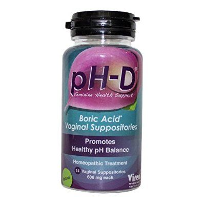 ph-D Feminine Health Support Full Review – Does It Work? Review of ph-D Feminine Health Support and the best natural Candida and Bacterial Vaginosis supplements.