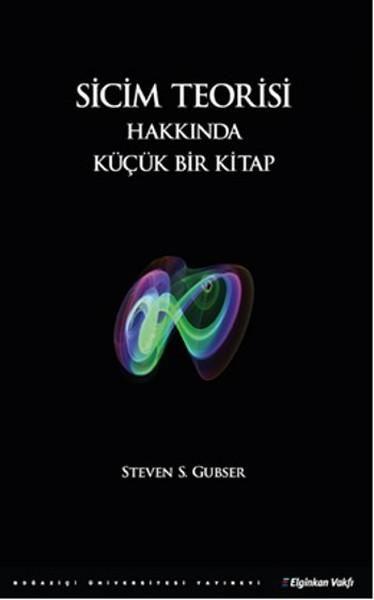 Sicim Teorisi Hakkında Küçük Bir Kitap pdf indir Sicim Teorisi Hakkında Küçük Bir Kitap pdf indir   Sicim Teorisi Hakkında Küçük Bir Kitap E-Book İndir, Sicim Teorisi Hakkında Küçük Bir Kitap ebook indir, Sicim Teorisi Hakkında Küçük Bir Kitap ebook oku, Sicim Teorisi Hakkında Küçük Bir Kitap epub, Sicim Teorisi Hakkında Küçük Bir Kitap epub indir oku, Sicim Teorisi Hakkında Küçük Bir Kitap kitabı pdf indir, Sicim Teorisi Hakkında Küçük Bir Kitap online pdf oku, Sicim Teorisi Hakkında Küçük…