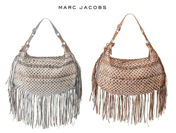 Whats up, amazing pin Be certain to go to our pins, likewise: Fashion Bags, Marc Jacobs, Boho Bags