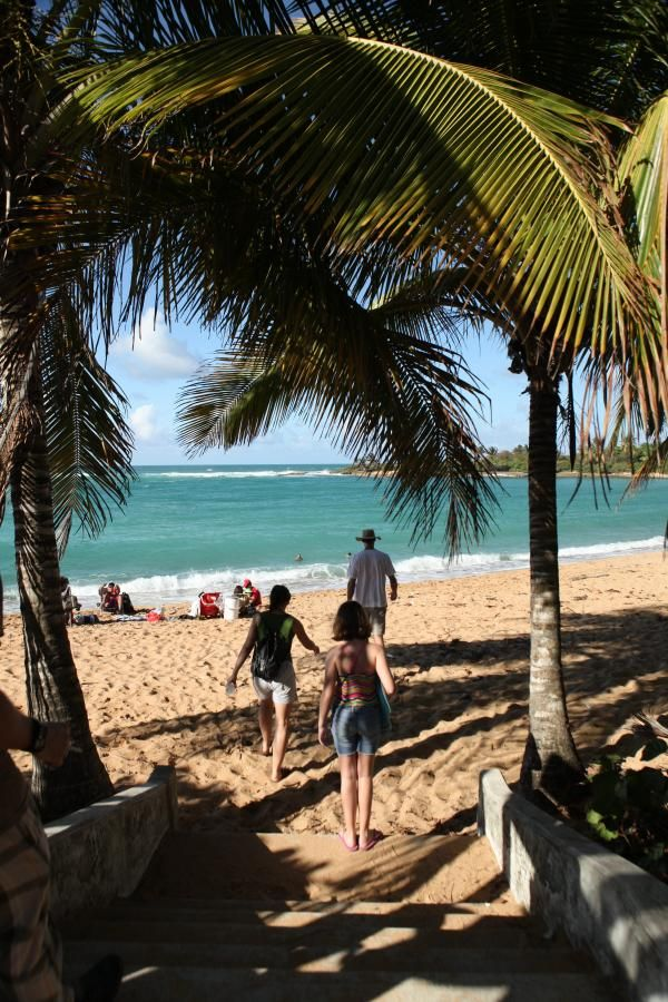 The $20 a Day Eating Guide to Puerto Rico | Where to Eat in Puerto Rico | Best Restaurants in Puerto Rico | Travel Guide | Islands