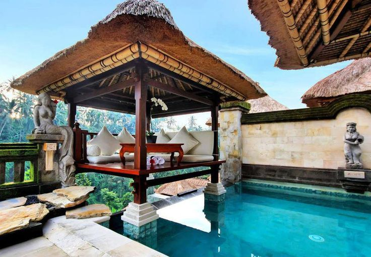 Avoca Special / BALI / Pp R10 857 + Txs / Valid till 30 Nov.  https://www.facebook.com/photo.php?fbid=465452100210690=a.370442539711647.86796.369549089800992=1