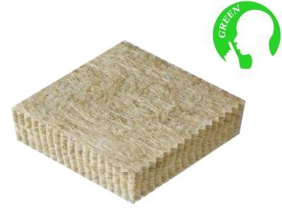 Lo conosci il Kenaf? http://www.lantirumore.it/…/411-kenaf-materiale-isolante-bi…