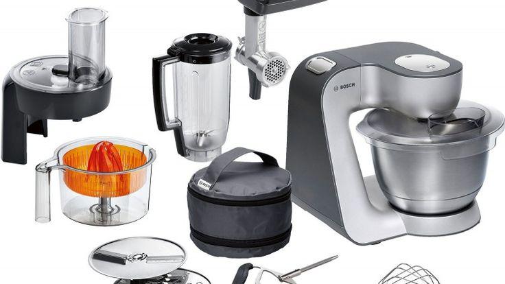 29 best Konyhai gépek, eszközök images on Pinterest Bb and Fall in - kitchenaid küchenmaschine artisan rot