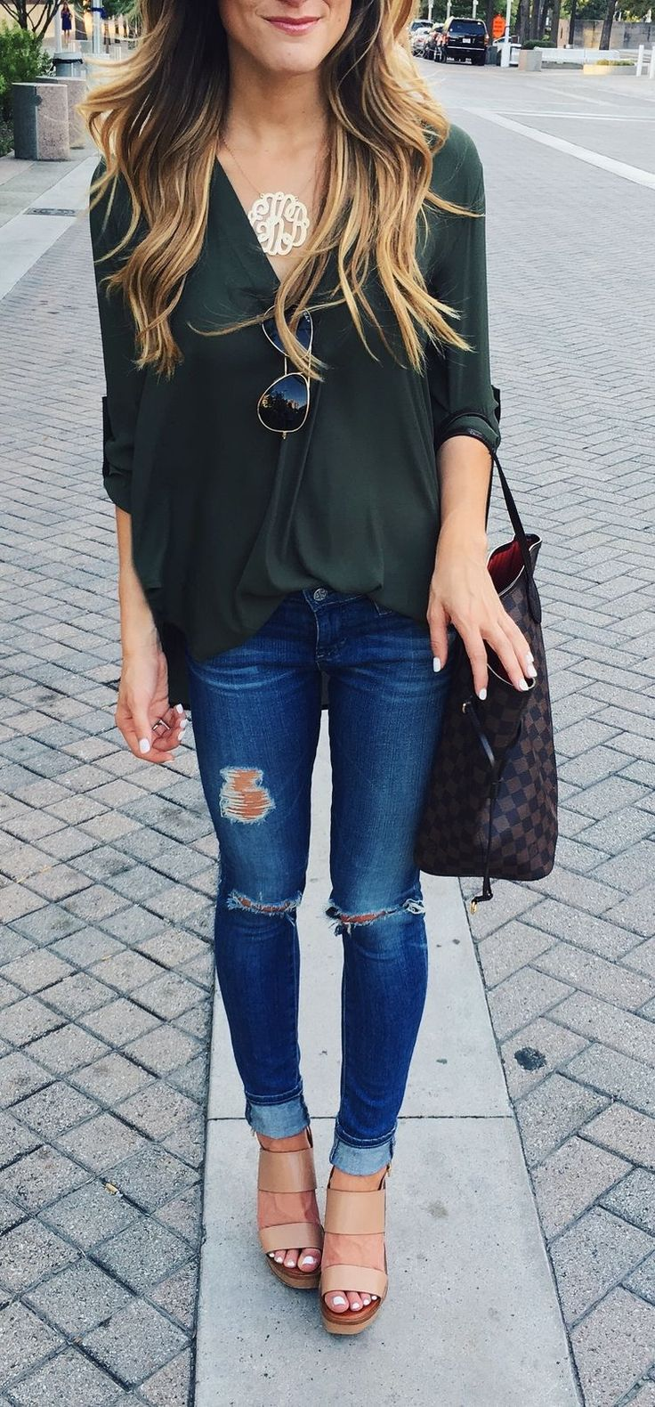 best pretty clothes images on pinterest casual wear feminine