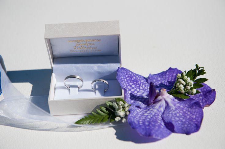 www.corfuflowershop.com In Mon Repo Corfu