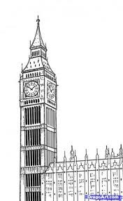 if i end up in london i want this but just the big ben part tattooed on the outside of my heel
