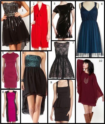 17 Best ideas about Vegas Party Dresses on Pinterest   Classy