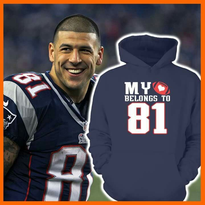 17 best images about aaron on pinterest patriots martin for 979 the beat number
