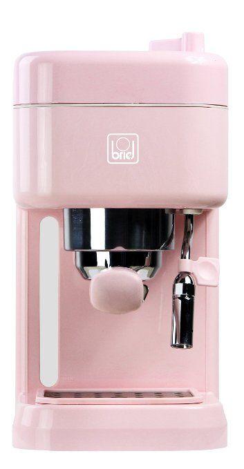 ber ideen zu espressomaschine auf pinterest kaffee kaffeemaschine und kaffeemaschine. Black Bedroom Furniture Sets. Home Design Ideas