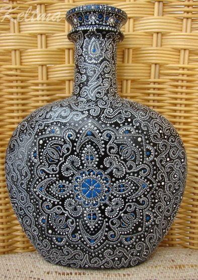 http://img0.liveinternet.ru/images/attach/c/10/109/247/109247964_2.jpg