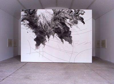 58 best images about julie mehretu on pinterest acrylics