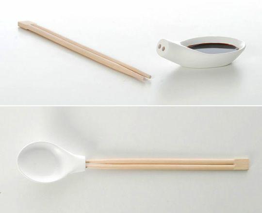 spoonchopsticks