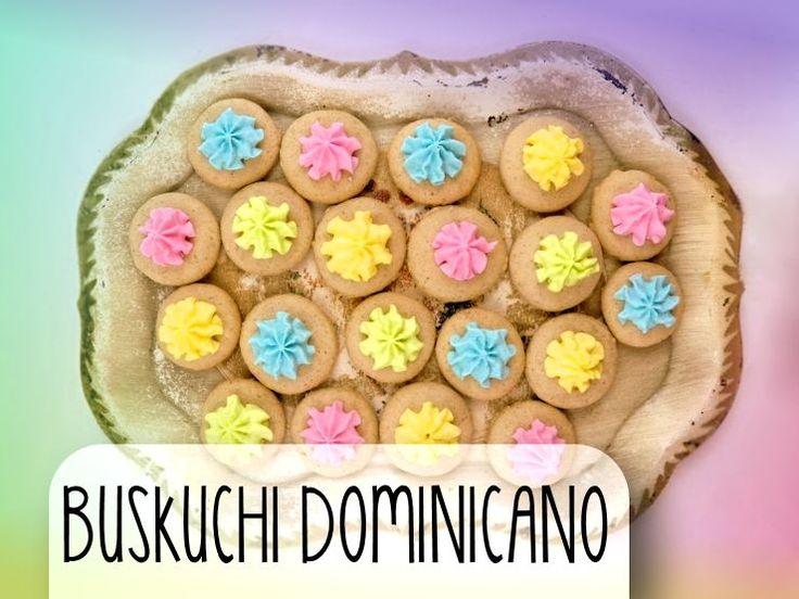 De naam verraadt het al: Deze koekjes komen oorspronkelijk uit de Dominicaanse Republiek. Daar heten ze 'galletas Martín' en worden ze van oudsher gemaakt door een plaatselijke fabriek.…