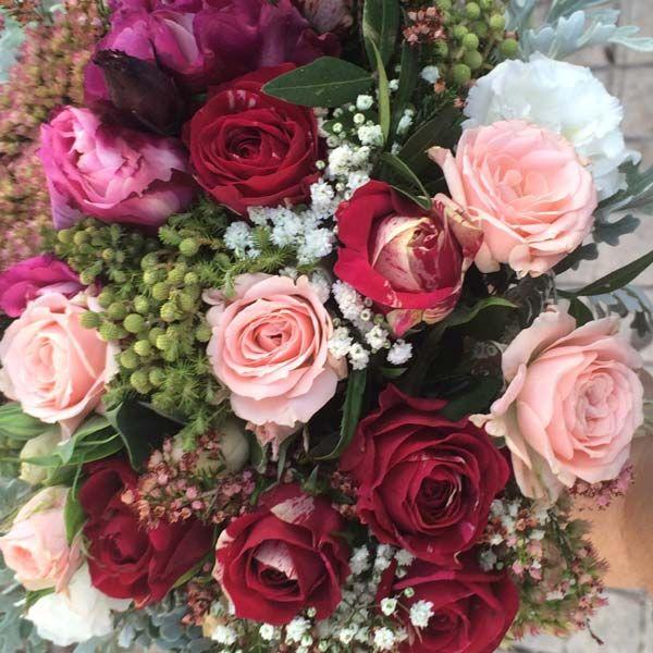 Στολισμός,N. Αττικής ,Takis We Love Flowers www.gamosorgasnoi.gr