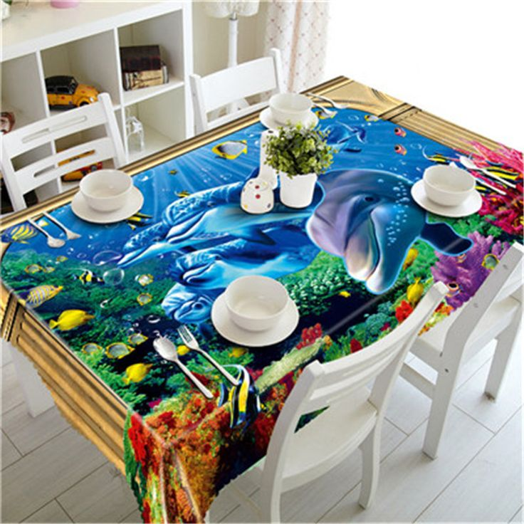 Best 25 Picnic Table Covers Ideas On Pinterest  Picnic Table Endearing Dining Room Table Covers Protection Design Inspiration