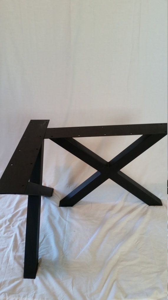 Furniture Legs Metal 32 best balasagun metal table legs and tabel bases ..from our