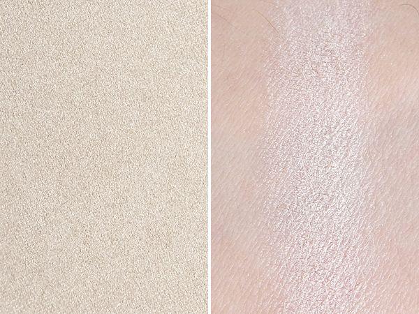 Fard à paupières Ivoire Nacré - Certifié bio #Avril #blanc #white #ivoire #yeux #eyes #maquillage #makeup #bio #organic #madeinfrance http://www.avril-beaute.fr/maquillage-bio/415-fard-beige-nude-bio-3662217003860.html