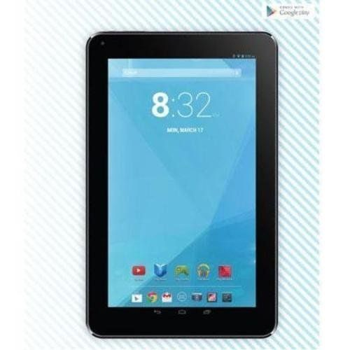 "Trio Stealth 7"" Tablet"